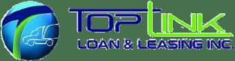 Top Link Loan & Leasing