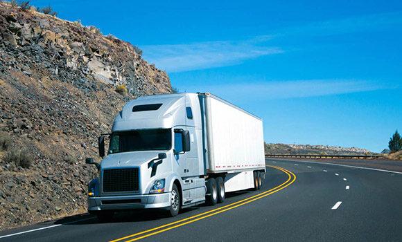 Bad Credit Truck Loan