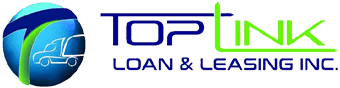 Top Link Loan and Leasing