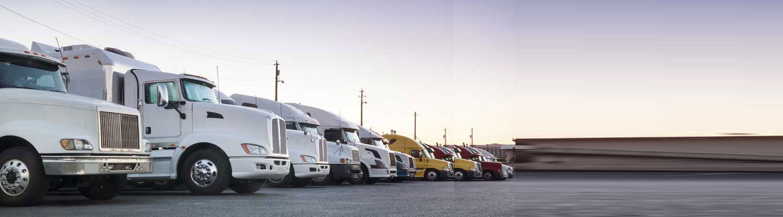 trucks loan